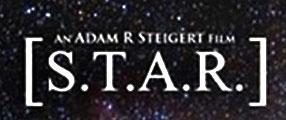 STAR-WORKING-logo
