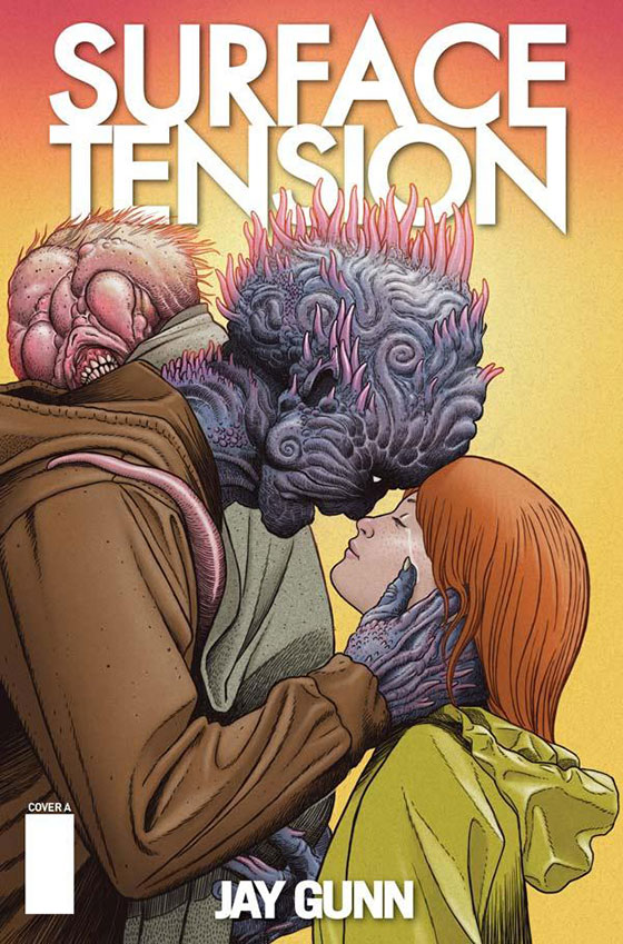 Surface-Tension_04_Cover_.jpg.size-600