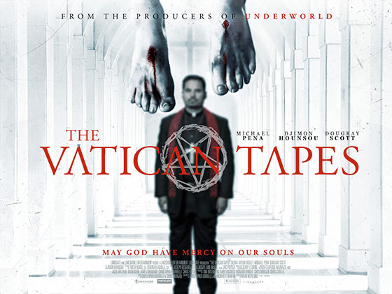 THE-VATICAN-TAPES---UK-POSTER