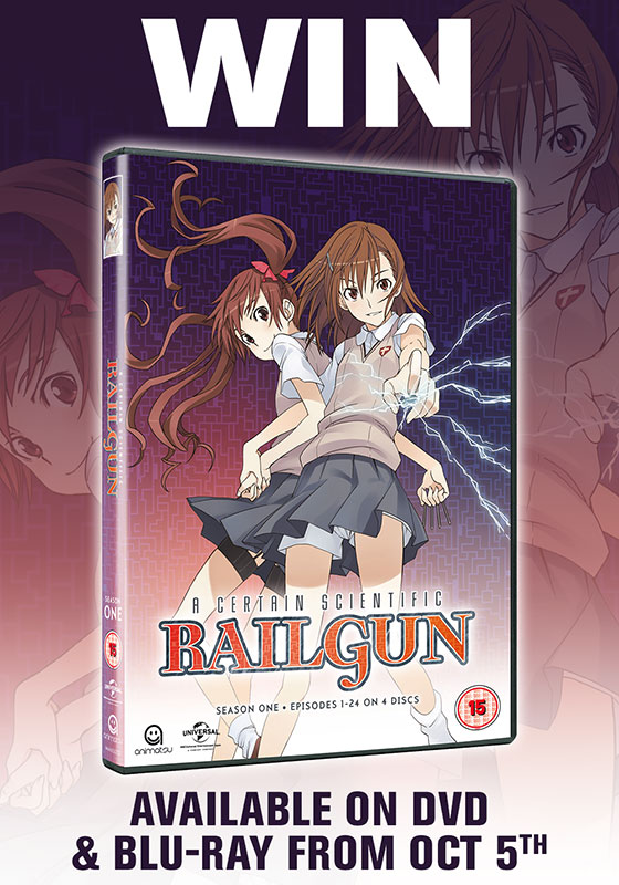 a-certain-scientific-railgun-eac