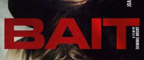 bait-logo