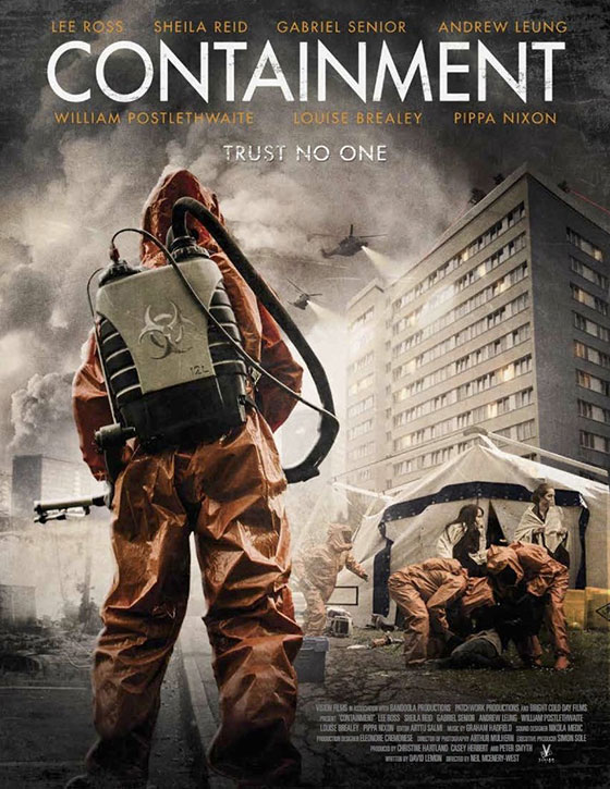 containment-poster