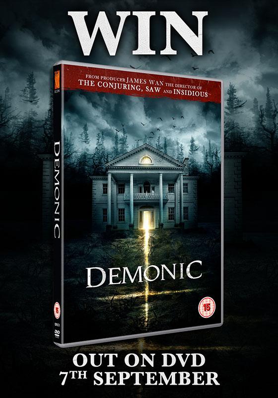 demonic-eac