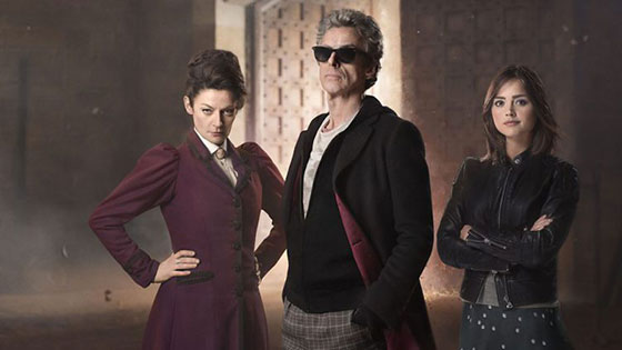 doctor-who-magicians-apprentice