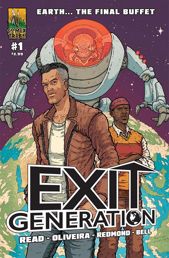 exit-gen-1-cover