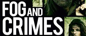 fog-and-crimes-s3-logo