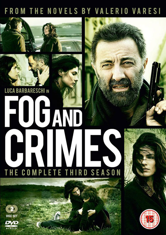 fog-and-crimes-the-complete-third-season