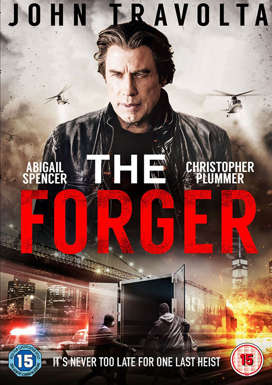forger-dvd