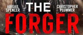 forger-logo