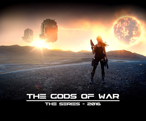 gods-of-war