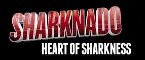 heart-shark