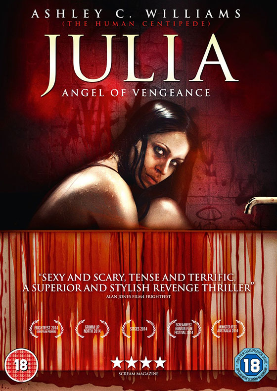 julia-dvd