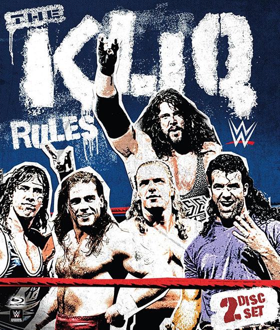kliq-rules-blu