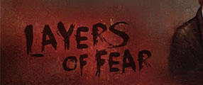layers_of_fear_logo