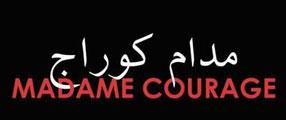 madame-courage-logo