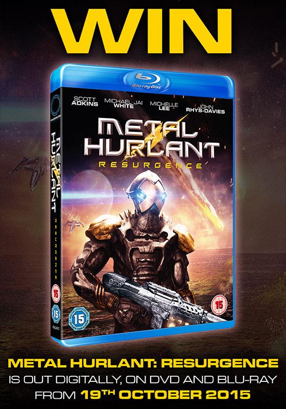 metal-hurlant-resurgeance-eac-2