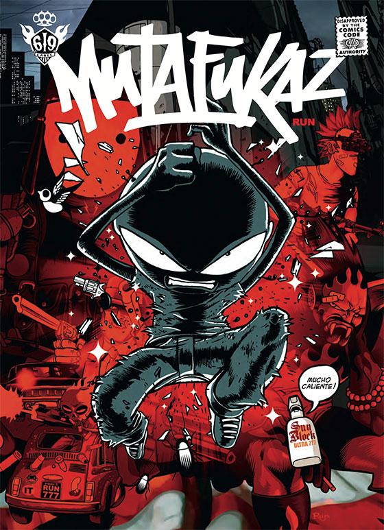 muta-cover