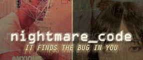 nightmare-code-logo