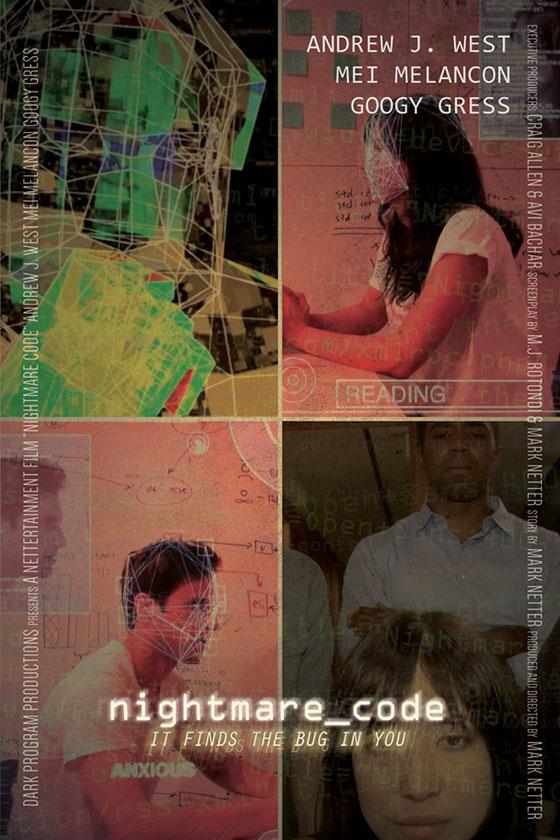 nightmare-code-poster