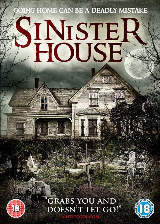sinister-house-dvd