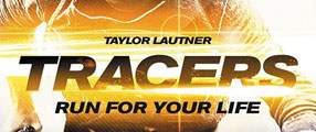 tracers-dvd-logo