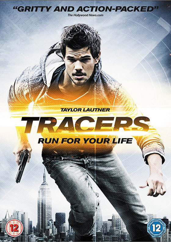 tracers-dvd