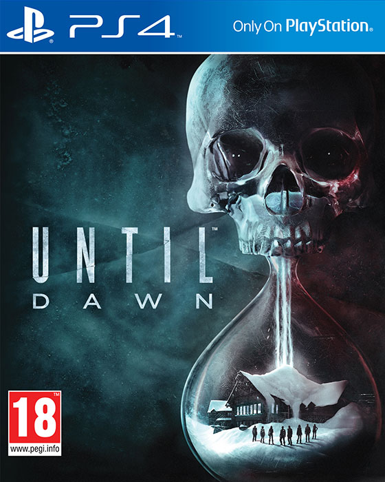 until-dawn-box