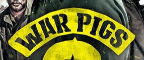 war-pigs-dvd-logo