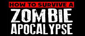 zomb-apoc-how-2