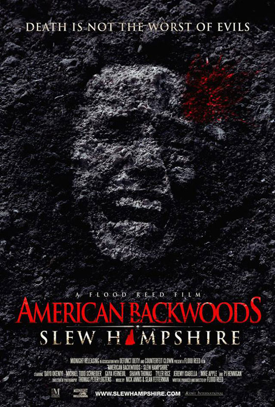 American-Backwoods-Slew-Hampshire-Poster-1