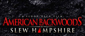 American-Backwoods-Slew-Hampshire-logo