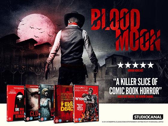 BLOOD_MOON_DVD_BUNDLE