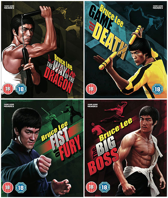 Bruce_Lee_Titles