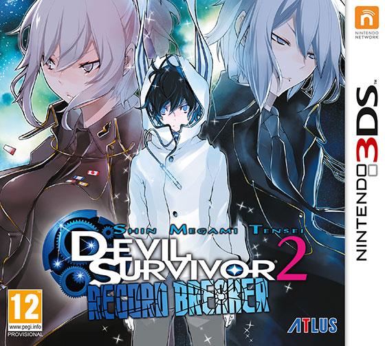 DS2_UK_3DS