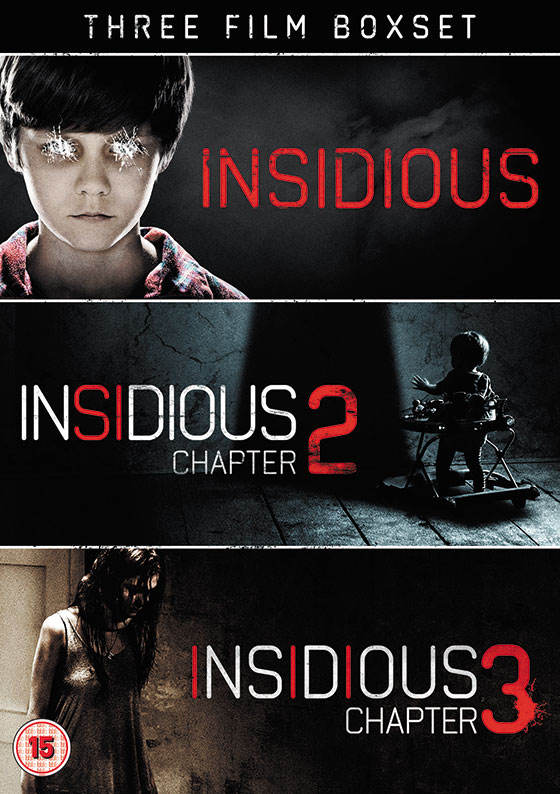 InsidiousTriple_DVD_2D