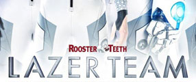 Lazer-Team-logo