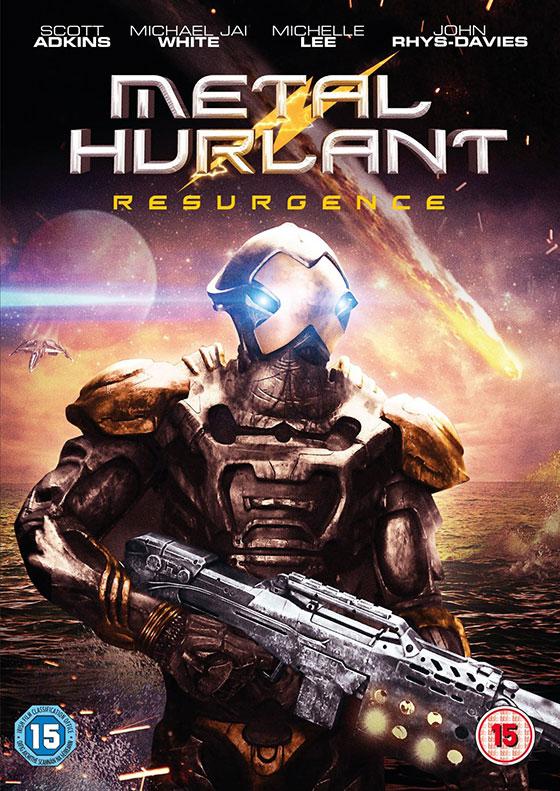 MH-resurgance-dvd