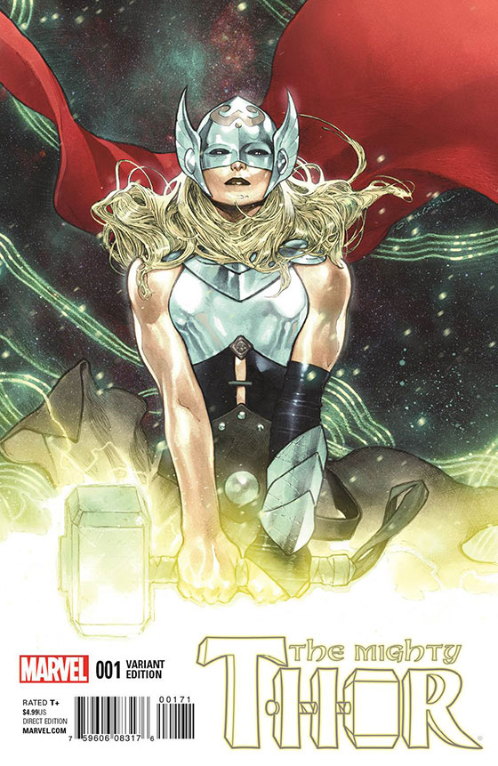 The_Mighty_Thor_1_Coipel_Variant