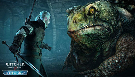The_Witcher_3-stone-DLC