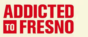 addicted-to-fresno-logo