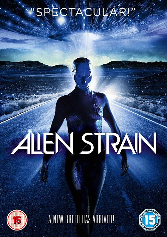 alien-strain-dvd