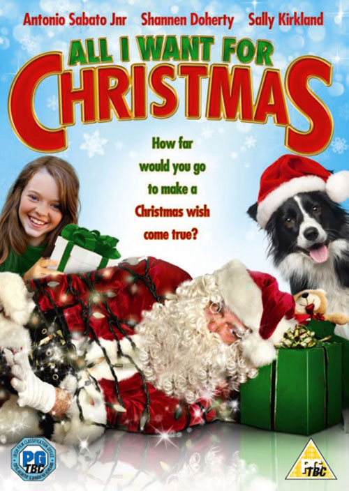 all-i-want-for-xmas-dvd