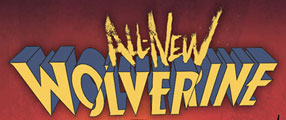 all-wolver-1-logo