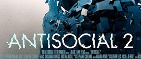 antisocial-2-logo