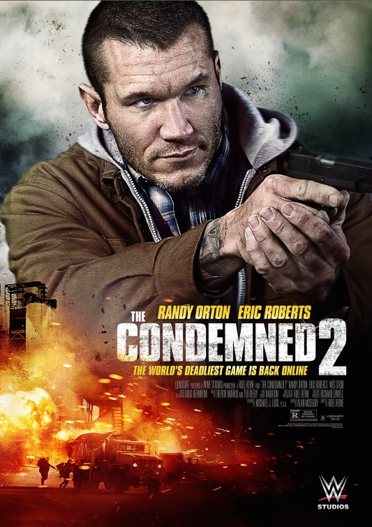 condemned_two