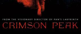 crimson-peak-logo