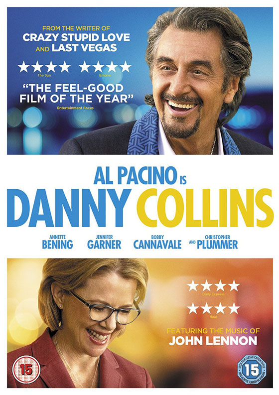 danny-collins-dvd
