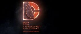 dc-tv-logo