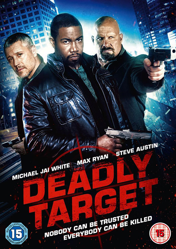 deadly-target-dvd