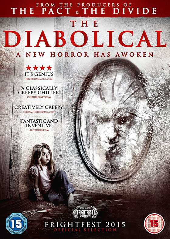 diabolical-dvd